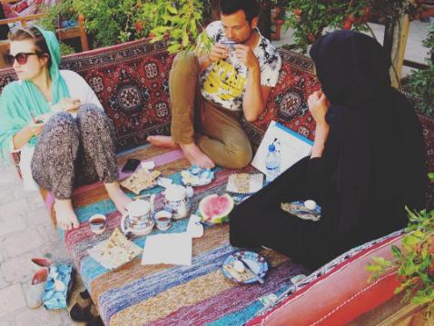 iran14