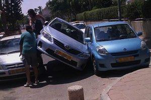 Another-parking-fail-part6-02
