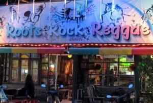 chiang-mai-roots-rock-reggae-906