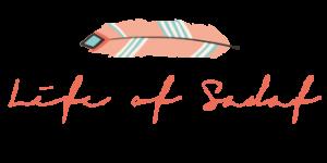 life of sadaf - logo-02-02