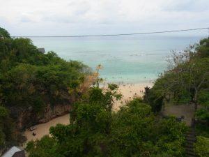 padang padang beach 4