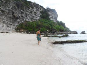 padang padang beach 6